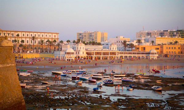 cadix-plage-voyage-andalousie