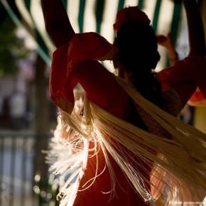 Conseils pour assister à un spectacle flamenco