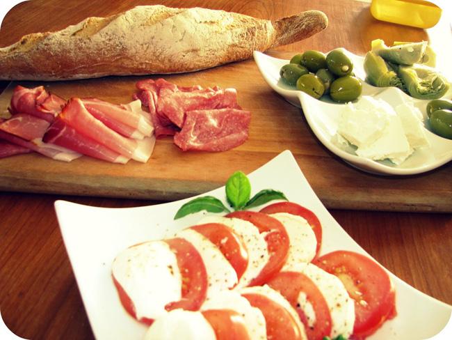 tapas-andalousie-voyage-gastronomie