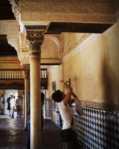 alhambra-viste-culturelle-andalousie