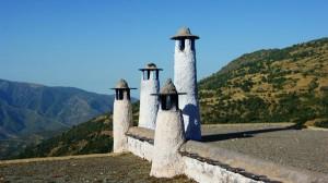 alpujarras-sierra-nevada-voyage-andalousie-andhaluz