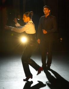 flamenco-seville-spectacle