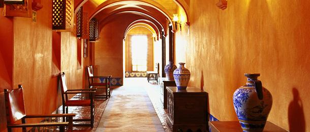 arcos-frontera-parador-andalousie-hotel