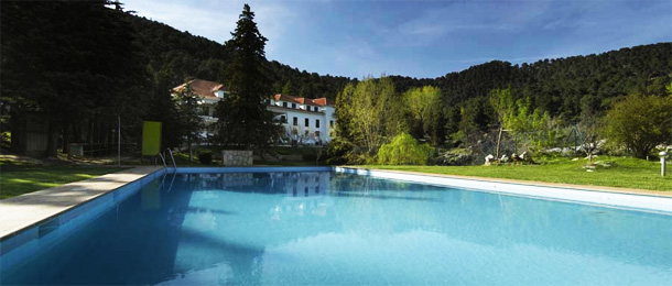 cazorla-parador-andalousie-hotel