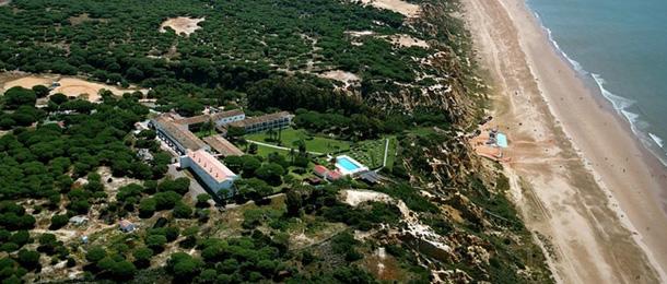mazagon-parador-andalousie-hotel