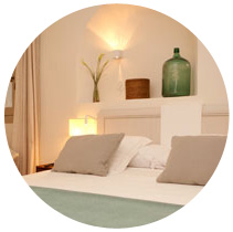 sejours-andalousie-tout-compris-hotel