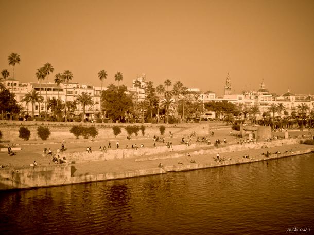 voyage-guadalquivir-fleuve-andalousie-espagne