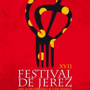 Festival de Flamenco de Jerez - février 2013
