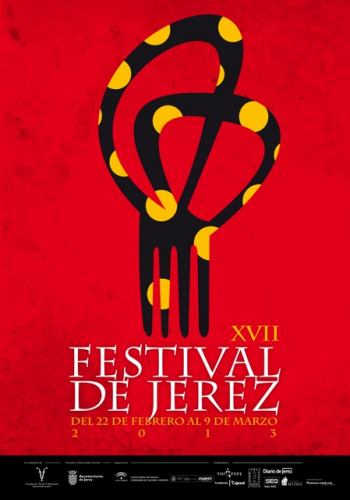 festival-flamenco-jerez-2013