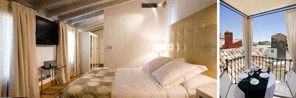 hotel-charme-marbella-authentique-claude