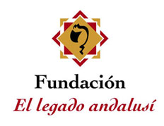fondation-du-leg-andalou