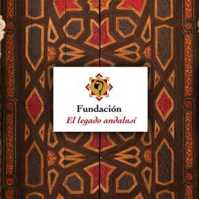 Les circuits culturels du Legado Andalusi