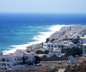 Visiter l'Andalousie: un voyage très riche et inoubliable avec Andhaluz.com