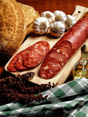 jambon-huelva-gastronomie-andalousie-espagne-voyage
